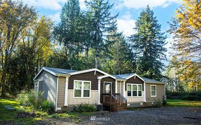 672 GORE RD, Onalaska, WA 98570 - Photo 1