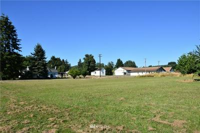 3 W MAIN STREET, Vader, WA 98593 - Photo 2