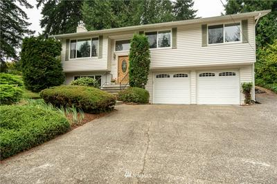 2507 GREENLAWN ST SE, Lacey, WA 98503 - Photo 1