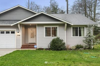 1926 DONNA DR, Coupeville, WA 98239 - Photo 2