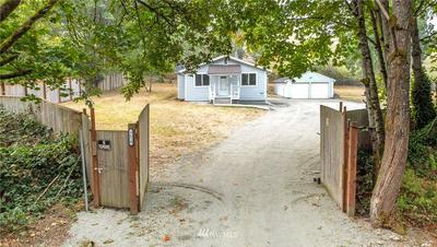 3650 E PORTLAND AVE, Tacoma, WA 98404 - Photo 2