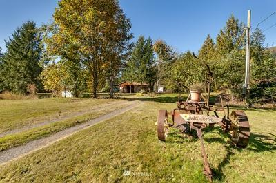 7052 MT BAKER HWY, Deming, WA 98244 - Photo 1