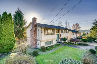 2849 S HOLDEN ST, Seattle, WA 98108 - Photo 2