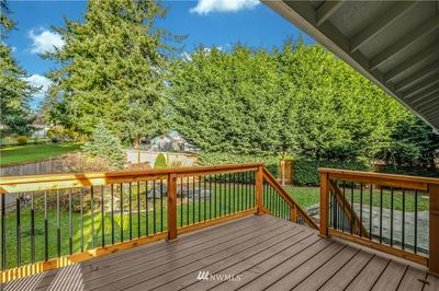 27262 CHURCH CREEK LOOP NW, Stanwood, WA 98292 - Photo 2