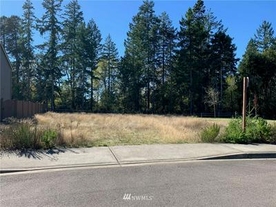 105 BASIL AVE, Shelton, WA 98584 - Photo 2