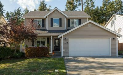 1134 NW REDWING DR, Oak Harbor, WA 98277 - Photo 1