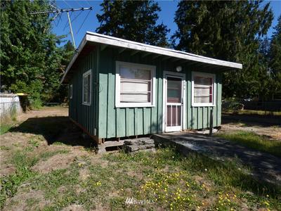 296 LAKE RD, Silverlake, WA 98645 - Photo 1