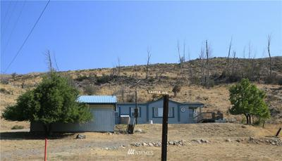 934 PERRY ST, Winthrop, WA 98862 - Photo 2