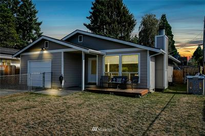 5206 N 44TH ST, Tacoma, WA 98407 - Photo 1