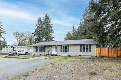 11342 CASE EXTENSION RD SW, Olympia, WA 98512 - Photo 1