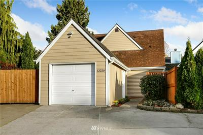 12220 4TH PL W, Everett, WA 98204 - Photo 1