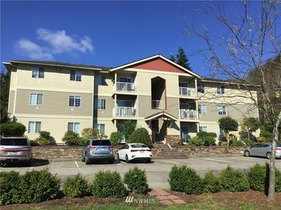 10 MONOHON LANDING RD, Raymond, WA 98577 - Photo 1