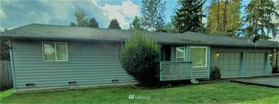 2216 116TH ST SE, Everett, WA 98208 - Photo 1
