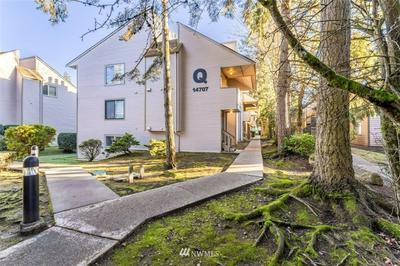 14707 NE 44TH PL APT Q1, Bellevue, WA 98007 - Photo 1