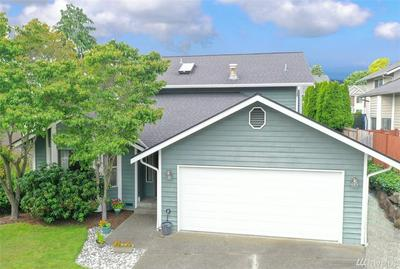 1112 N 30TH ST, Renton, WA 98056 - Photo 1