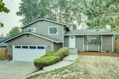 37707 27TH PL S, Federal Way, WA 98003 - Photo 1