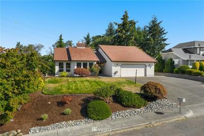 6715 N 28TH ST, Tacoma, WA 98407 - Photo 1