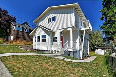 1919 33RD ST, Everett, WA 98201 - Photo 2
