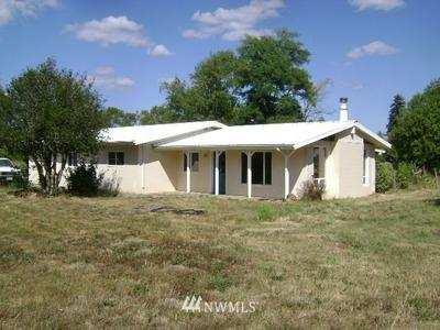 2401 WILDWOOD RD, Curtis, WA 98538 - Photo 1