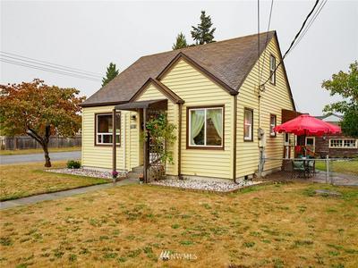7601 S PARK AVE, Tacoma, WA 98408 - Photo 1