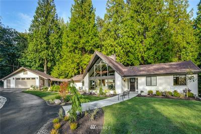 12508 206TH PL SE, Issaquah, WA 98027 - Photo 1