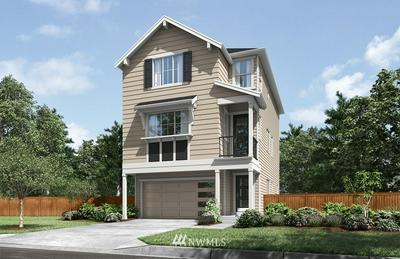 1312 138TH PL SW # 15, Lynnwood, WA 98087 - Photo 1