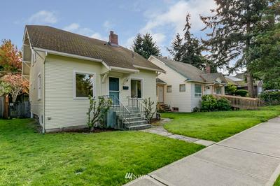 3503 ROCKEFELLER AVE, Everett, WA 98201 - Photo 1
