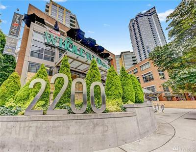 910 LENORA ST # S1210, Seattle, WA 98121 - Photo 2