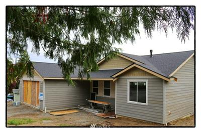 489 WANAPUM DR, La Conner, WA 98257 - Photo 1