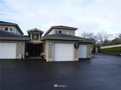 1204 23RD AVE, Milton, WA 98354 - Photo 1