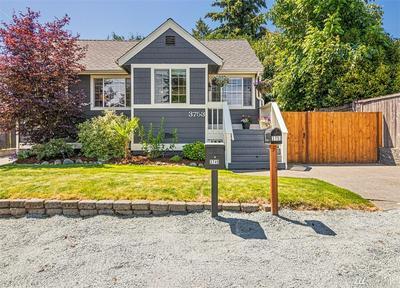 3753 SW 100TH ST, Seattle, WA 98146 - Photo 2