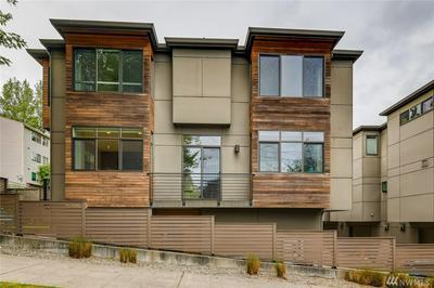 1920E E JOHN ST, Seattle, WA 98112 - Photo 1