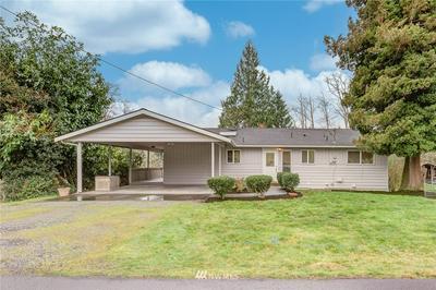 5034 CREST LN, Everett, WA 98203 - Photo 1
