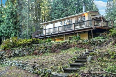 21925 W LOST LAKE RD, Snohomish, WA 98296 - Photo 2