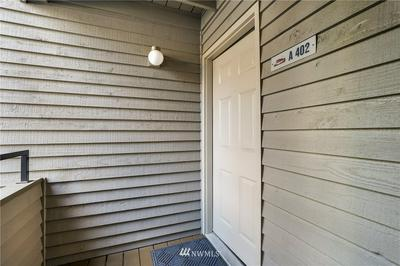 4889 76TH ST SW UNIT A402, Mukilteo, WA 98275 - Photo 2