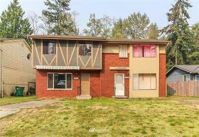 30313 13TH AVE S, Federal Way, WA 98003 - Photo 1