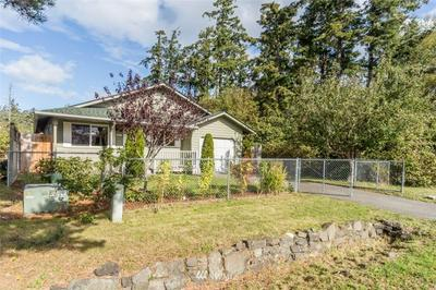 1508 7TH ST, Port Townsend, WA 98368 - Photo 2