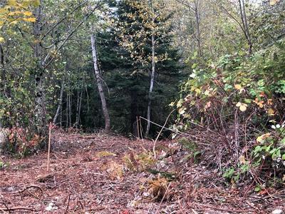 17323 RUSSIAN HILL LN SE, Rainier, WA 98576 - Photo 2