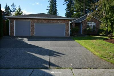 11330 31ST DR SE, Everett, WA 98208 - Photo 1