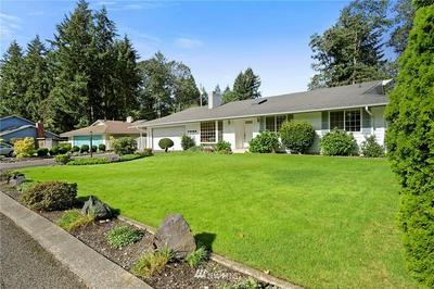 7642 EMERALD DR SW, Lakewood, WA 98498 - Photo 2
