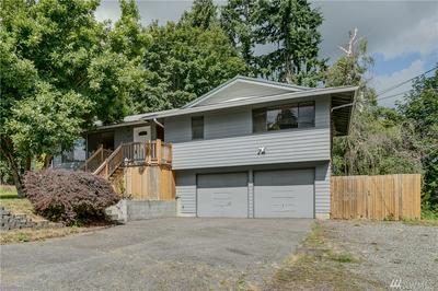 3325 GORIN DR, Everett, WA 98208 - Photo 1