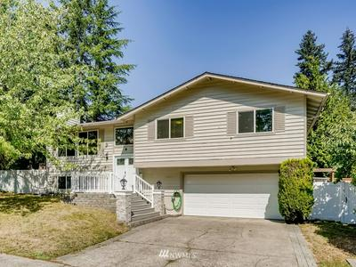 15408 SE 179TH ST, Renton, WA 98058 - Photo 1