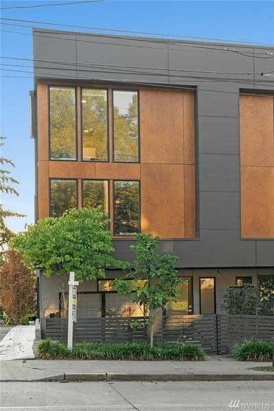 2345 10TH AVE E, Seattle, WA 98102 - Photo 1