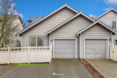 6531 INDIANA ST SE, Lacey, WA 98513 - Photo 2