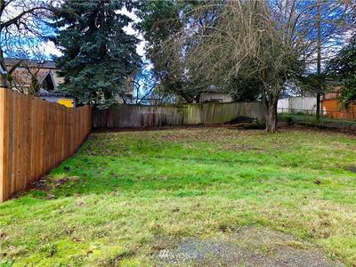 9017 12TH AVE S, Seattle, WA 98108 - Photo 1