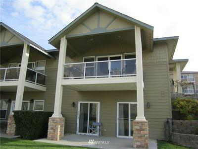 9240 RED CLIFF DR NW # B65, Quincy, WA 98848 - Photo 1
