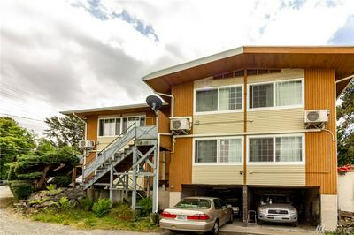 10015 17TH PL S, Seattle, WA 98168 - Photo 2