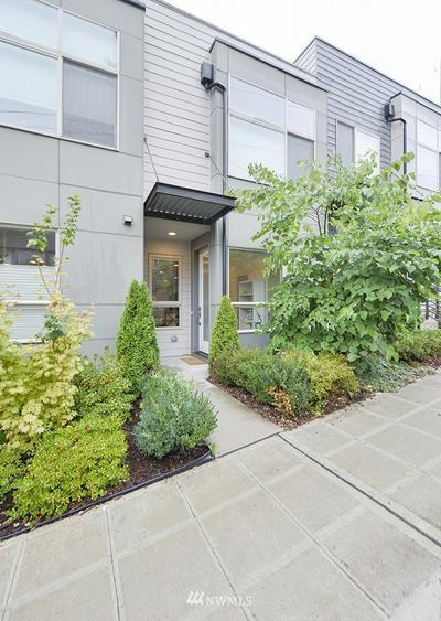 5155 42ND AVE S, Seattle, WA 98118 - Photo 1