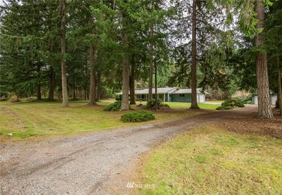 16821 146TH AVE SE, Yelm, WA 98597 - Photo 2