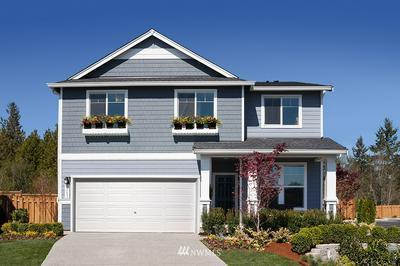 2912 47TH ST SE # 364, Everett, WA 98203 - Photo 1